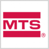 MTS Systems Gets Army Contract to Deliver Vehicle Simulator - top government contractors - best government contracting event