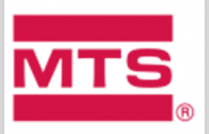 MTS Systems Gets Army Contract to Deliver Vehicle Simulator