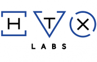 HTX Labs to Further Develop Virtual Reality Training Tech Under Air Force SBIR II Contract