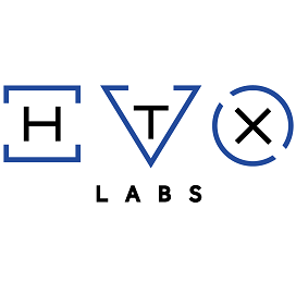 HTX Labs to Further Develop Virtual Reality Training Tech Under Air Force SBIR II Contract - top government contractors - best government contracting event