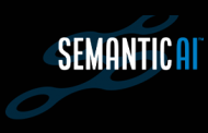 Semantic AI Unveils Enterprise Data Intelligence SaaS Platform