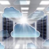 Pacific Northwest National Lab Adopts AWS Cloud to Build Image Similarity Tool; Ralph Perko Quoted - top government contractors - best government contracting event