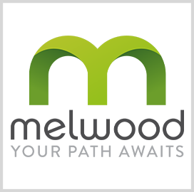 Melwood Lands $50M Army Base Operations Support Contract - top government contractors - best government contracting event