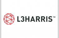 Harris, L3 All-Stock Merger Completed to Form L3Harris Technologies; Christopher Kubasik, William Brown Quoted