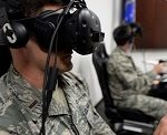 Frost & Sullivan: Military Training, Simulation Market to Reach $20B by 2027
