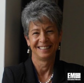 Retired Navy Vice Adm. Nanette DeRenzi Appointed to Gibbs & Cox Board - top government contractors - best government contracting event
