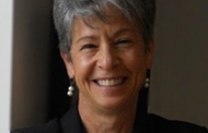 Retired Navy Vice Adm. Nanette DeRenzi Appointed to Gibbs & Cox Board