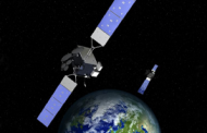 Northrop to Build Broadband Satellites to Support US, Int'l Polar Satcom Operations