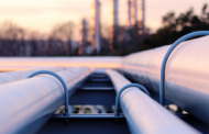 DOE Joins Public-Private Sector Consortium on Pipeline Infrastructure Security