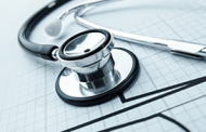SteriTrack, Microsoft to Offer Healthcare Device Data Reporting Globally