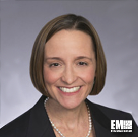 General Dynamics to Help Manage State Dept Supply Chain Under $2B Contract; Amy Gilliland Quoted - top government contractors - best government contracting event