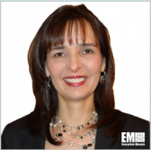 Ann-Marie Johnson Named Client Growth VP at ArdentMC - top government contractors - best government contracting event