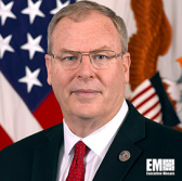 Former DoD Deputy Secretary Bob Work Joins System High's Board of Directors - top government contractors - best government contracting event