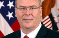 Former DoD Deputy Secretary Bob Work Joins System High's Board of Directors