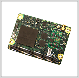 Collins Aerospace Accepts Pre-Orders for MPE-M GPS Receiver - top government contractors - best government contracting event