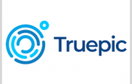 Truepic Deepfake Prevention Platform Wins First Place at Identity and Truth Tech Discovery Event