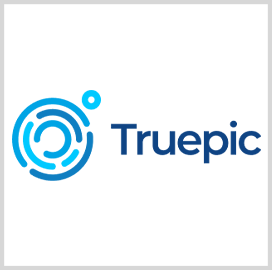 Truepic Deepfake Prevention Platform Wins First Place at Identity and Truth Tech Discovery Event - top government contractors - best government contracting event