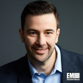 Cloudera's Shaun Bierweiler: Enterprise Data Cloud Platform Can Help Defense Agencies Collect, Prioritize Mission Data - top government contractors - best government contracting event
