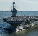 Navy Taps Charles River Analytics-Raytheon Team to Build Predictive Maintenance Modeling System