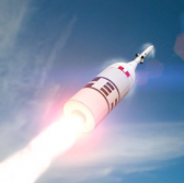 NASA to Test Orion Launch Abort System - top government contractors - best government contracting event