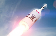 NASA to Test Orion Launch Abort System