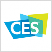 CES Government Sets Conference Dates for 2020 - top government contractors - best government contracting event