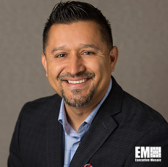 Jay Garcia: Companies Should Train Military Vets in Cybersecurity Posts - top government contractors - best government contracting event