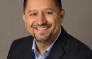 Jay Garcia: Companies Should Train Military Vets in Cybersecurity Posts