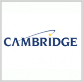 Cambridge Provides IT Services to NASA for 2024 Lunar Mission - top government contractors - best government contracting event