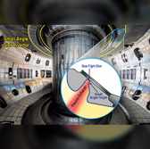 General Atomics Helps Develop Fusion Plasma Cooling Approach at DOE Facility - top government contractors - best government contracting event