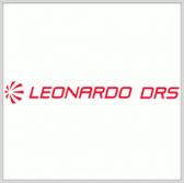 Leonardo DRS Unveils New San Diego Site; Timothy Day Quoted - top government contractors - best government contracting event