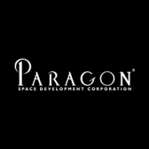 Paragon Gets NASA Contract to Mature Air Condensate Separator for Water Purification Purposes - top government contractors - best government contracting event