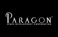 Paragon Gets NASA Contract to Mature Air Condensate Separator for Water Purification Purposes