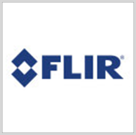 FLIR Announces New Features for Firm's Chemical Detector - top government contractors - best government contracting event