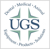 Unimed Government Services Gets DLA Medical Equipment Delivery IDIQ - top government contractors - best government contracting event