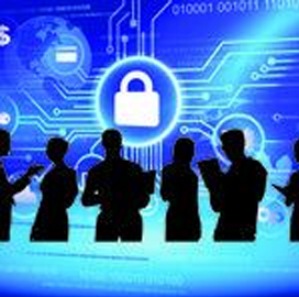 FedResults, Wire Partner to Help Gov't Clients Secure Communications - top government contractors - best government contracting event