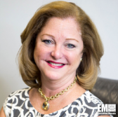 Sheila Sorrells Named Federal Business Dev't Director at Search Firm Elastic - top government contractors - best government contracting event