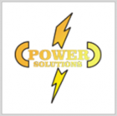 C&C Power Solutions Awarded $65M Navy Contract for Power Equipment Support - top government contractors - best government contracting event