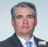 CACI Wins $645M EUCOM, AFRICOM IT Support Order; John Mengucci Quoted - top government contractors - best government contracting event