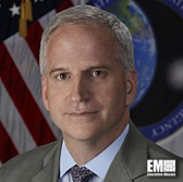 Former NGA Director Robert Cardillo Appointed to Cesium Advisory Board - top government contractors - best government contracting event