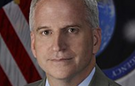 Former NGA Director Robert Cardillo Appointed to Cesium Advisory Board