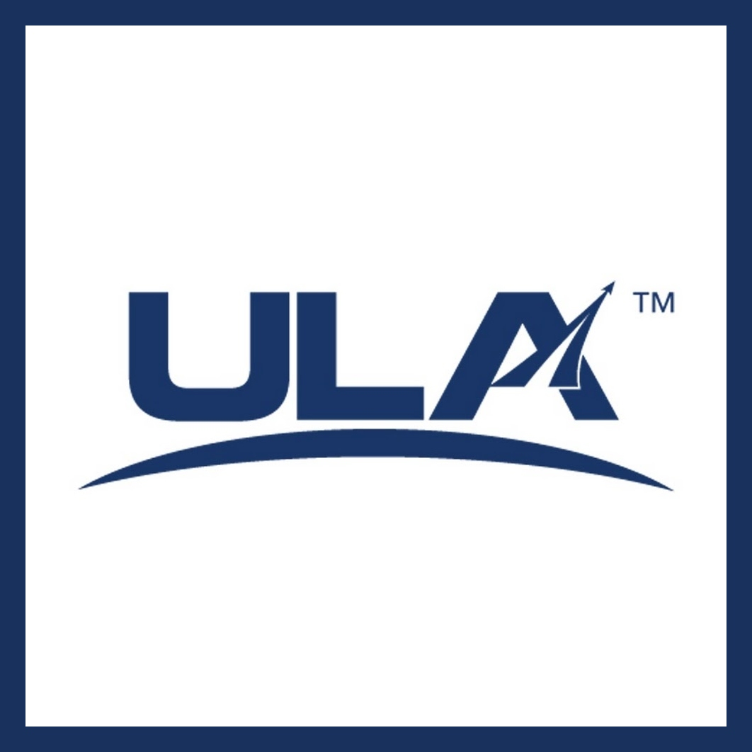 ULA Changes Date of Next Atlas V Rocket Satellite Launch - top government contractors - best government contracting event