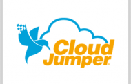 CloudJumper Updates SaaS Platform With Desktop Virtualization Support Tool