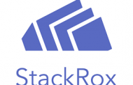 DHS Approves StackRox's Container Security Tech