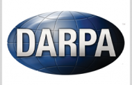 DARPA Picks Finalists in Radio Frequency Competition