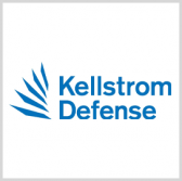 Aerospace Industry Vet Michael Farmer Joins Kellstrom Defense in VP Role - top government contractors - best government contracting event