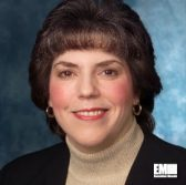 Carolyn Pittman Appointed Maxar SVP, Chief Accounting Officer; Biggs Porter Quoted - top government contractors - best government contracting event
