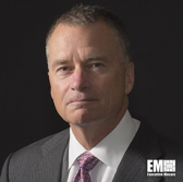 Retired Navy Adm. James Winnefeld Appointed to Expanse Advisory Board; Tim Junio Quoted - top government contractors - best government contracting event