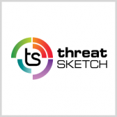 Threat Sketch Releases Local Gov't Cybersecurity Guide - top government contractors - best government contracting event