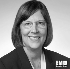 Colleen Repplier Named to Triumph Group Board of Directors - top government contractors - best government contracting event